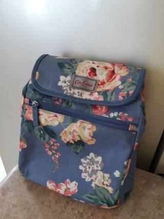 Cath Kidston Handbag Backpack