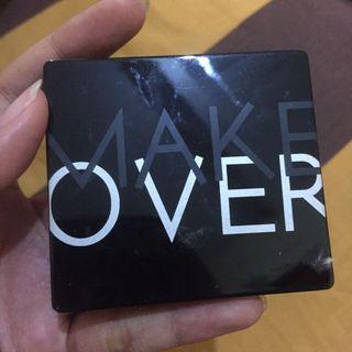 Make Over Blush on