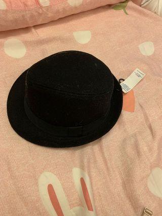 Gu紳士帽
