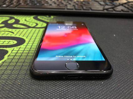 iPhone 7 32gb LL