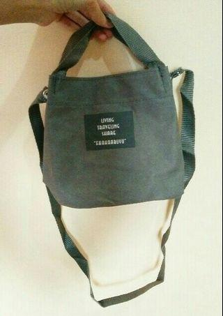 freeong tas selempang mini