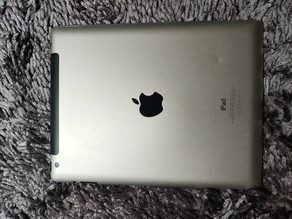 Apple iPad 4 32GB Wifi+Cellular