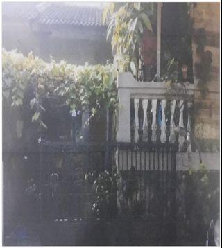 Jual Rumah Shm di Sambi Roto Tembalang Semarang