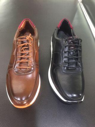 Cavallero shoes