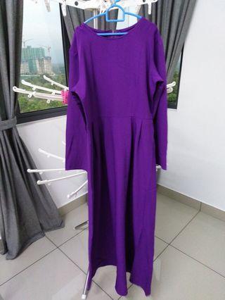 Dress by Hadeeya