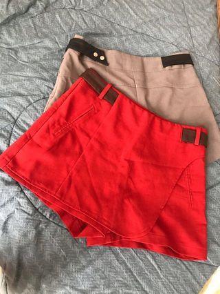 Celana rok premium