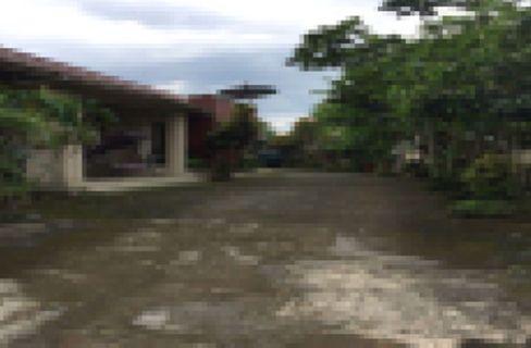Jual Rumah murah Shm luas di Cikoneng Ciparay Bandung