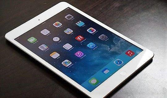 Apple iPad mini 16GB 8inch 原裝新品New Welfare Machine No Scratch Gives Leather Case Glass Sticker Headphones Charger福利機無刮痕 贈送皮套 保護貼 耳機充電器 盒裝