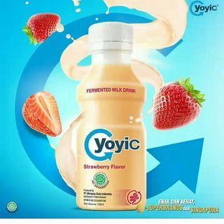 YoyiC gratiss