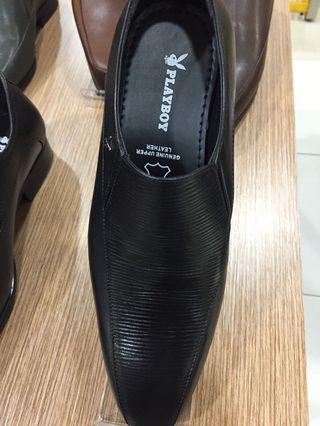 Playboy Shoes Pantofel