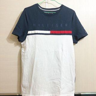 Tommy hilfiger 短袖T恤