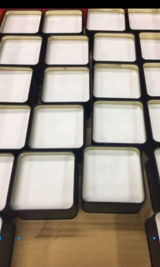 免運 工廠無標 汽車蠟 鍍膜蠟 白棕櫚