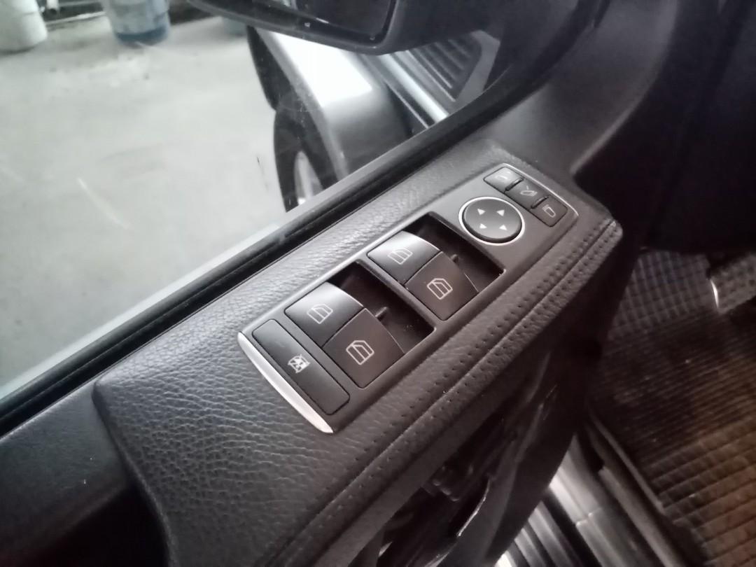 2015年 賓士 G350 3.0 總代理《柴油》