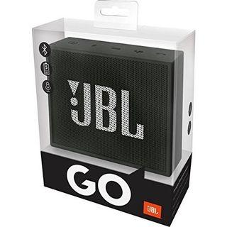 [BRAND NEW] JBL GO Portable Wireless Bluetooth Speaker