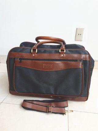 Travel Bag keren