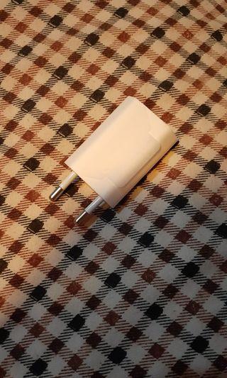 Batok charger apple ori from ibox