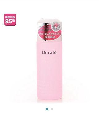 ducato 溫和花香去光水