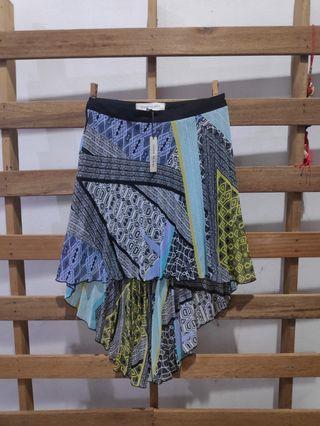New river island skirt