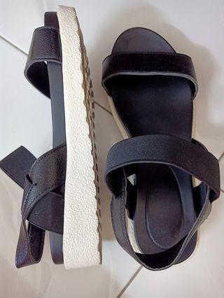 women Sandals/sandle