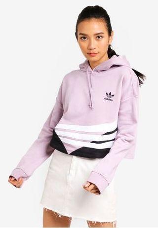 可議價(;´༎ຶД༎ຶ`)Adidas短帽踢 原價2690!!