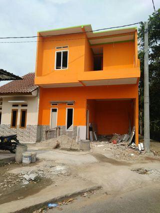 Rumah Rumahan