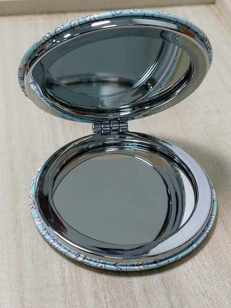 韓國二用随身鏡
