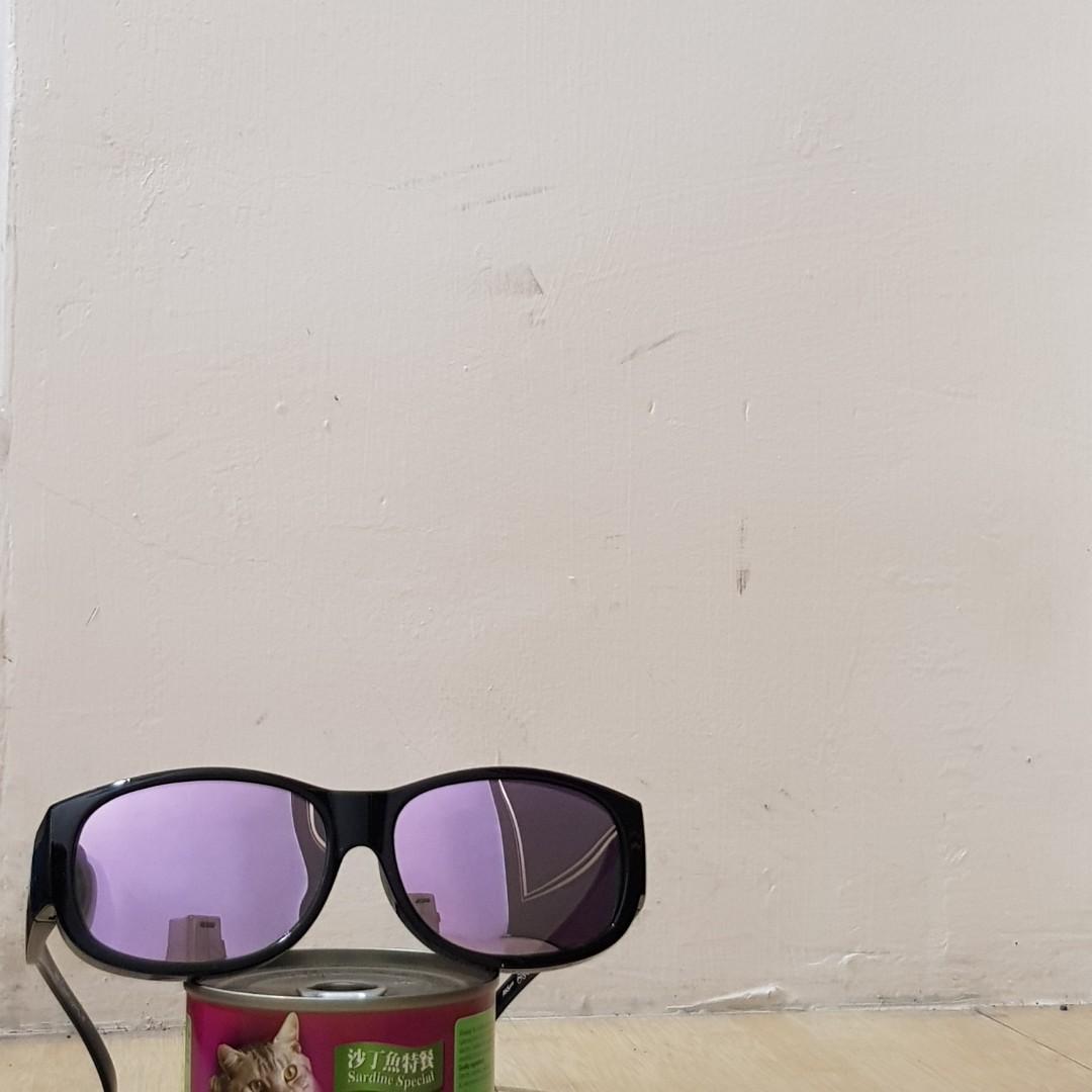 墨鏡 MIT 台灣製造 近視眼鏡