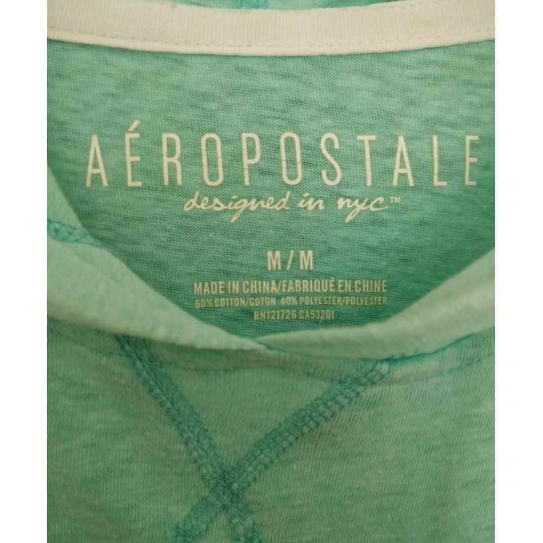 Aeropostale hoodles