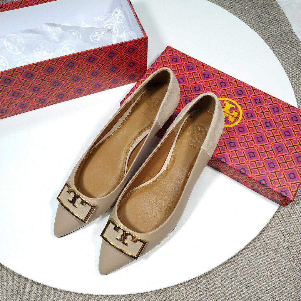 Authentic Tory Burch ladies shoes