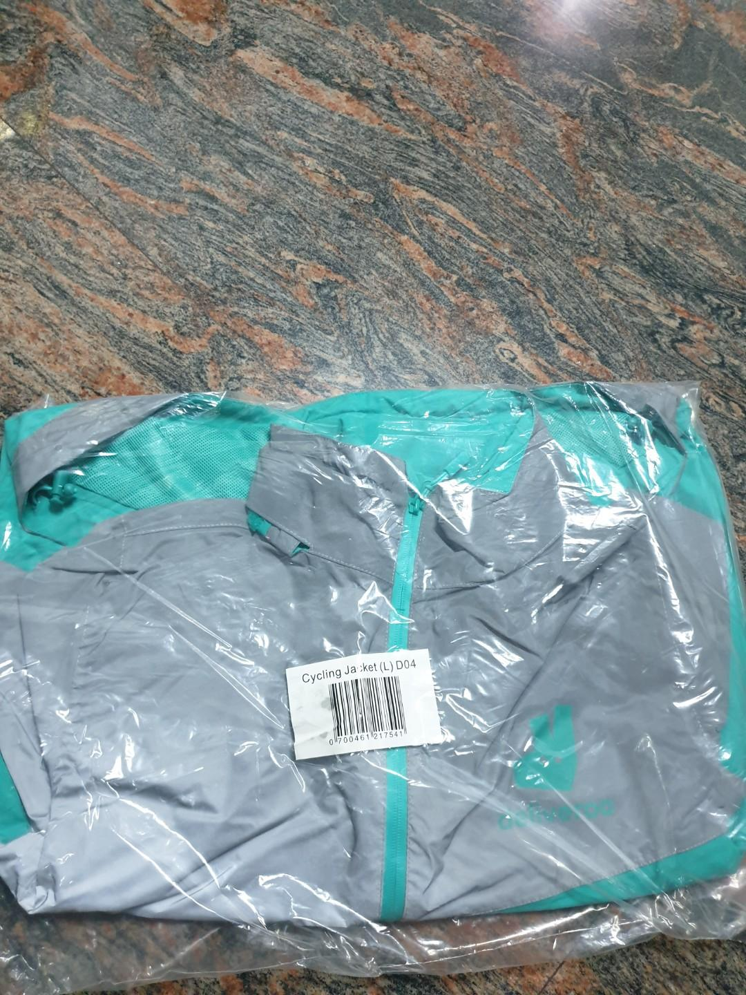 Deliveroo thermal  bag
