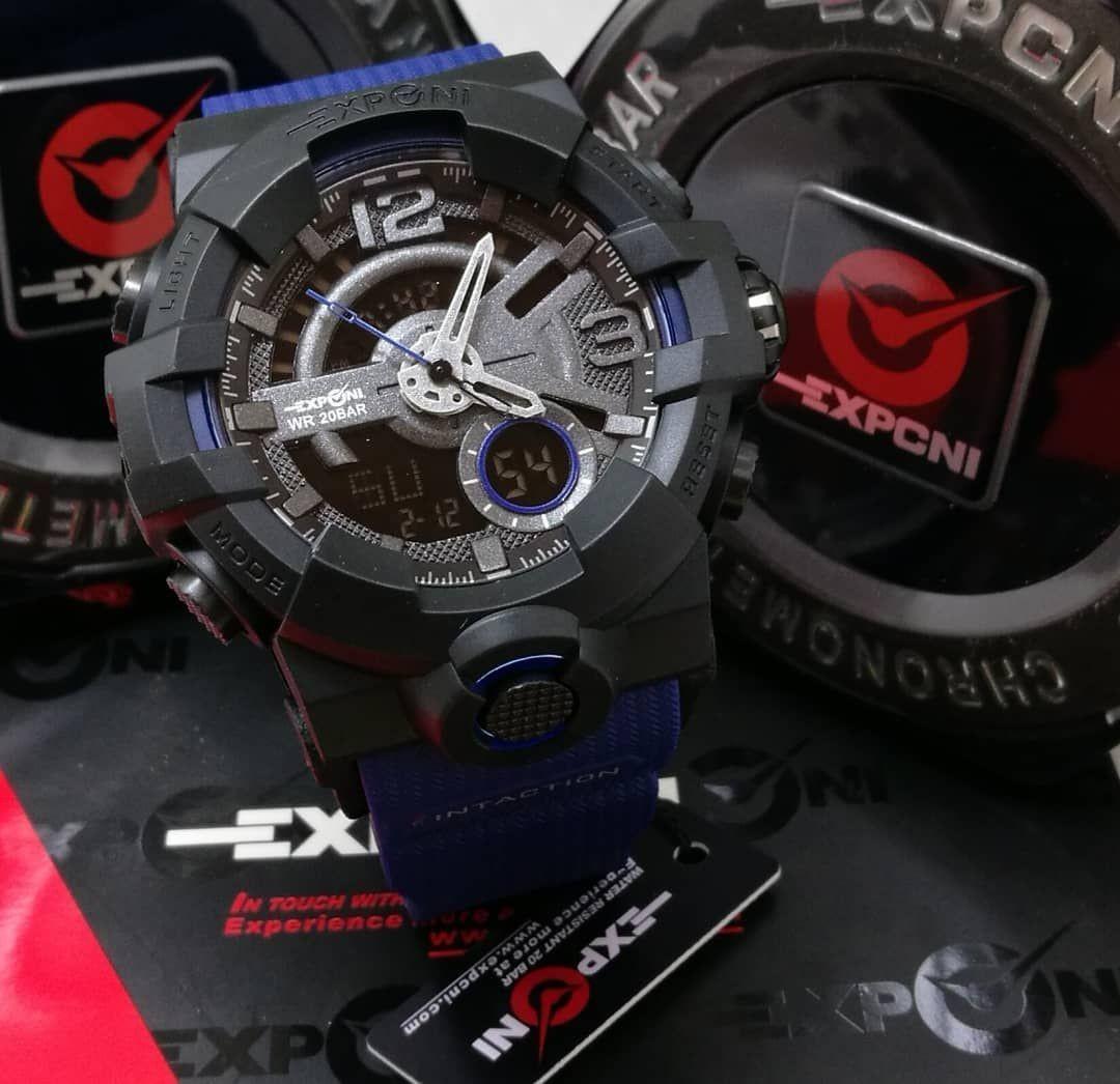 https://watsap.my/0182297664 stock limited guyss👇👇👇💞 Wasap fast respon  Tekan link👆👆👆 Wasap untuk detail👇