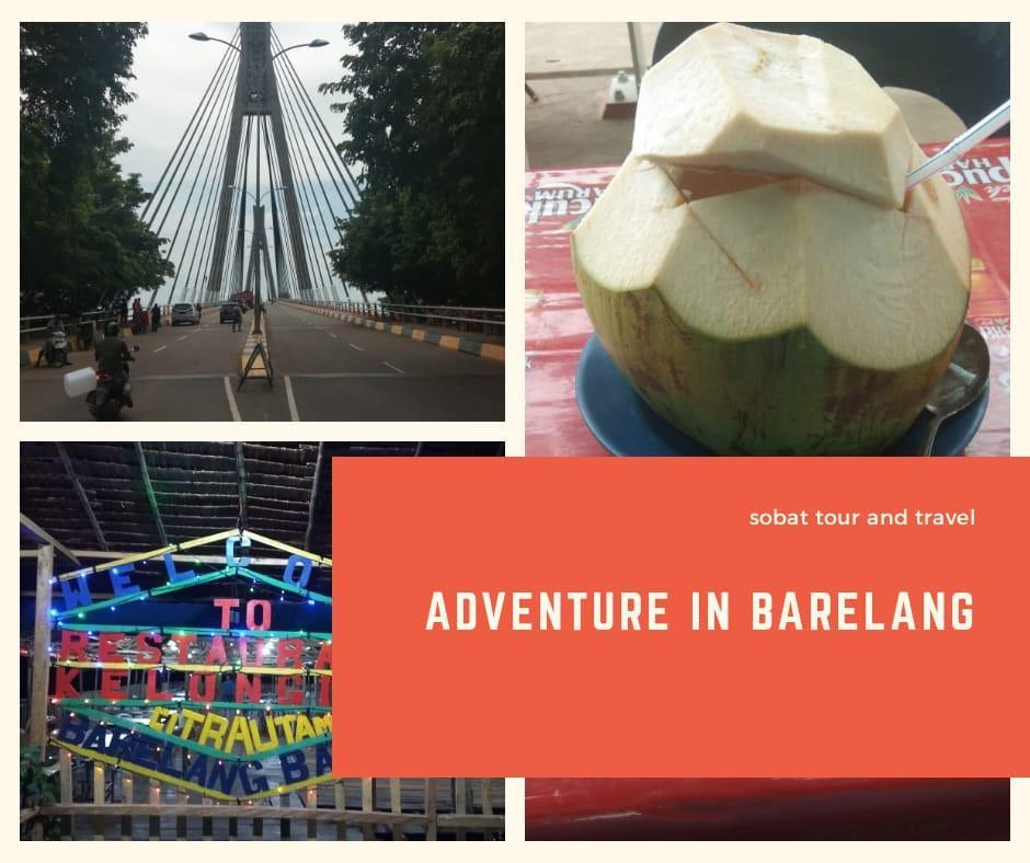 Batam Holidays. No idea?  Worry not. We will guide you.