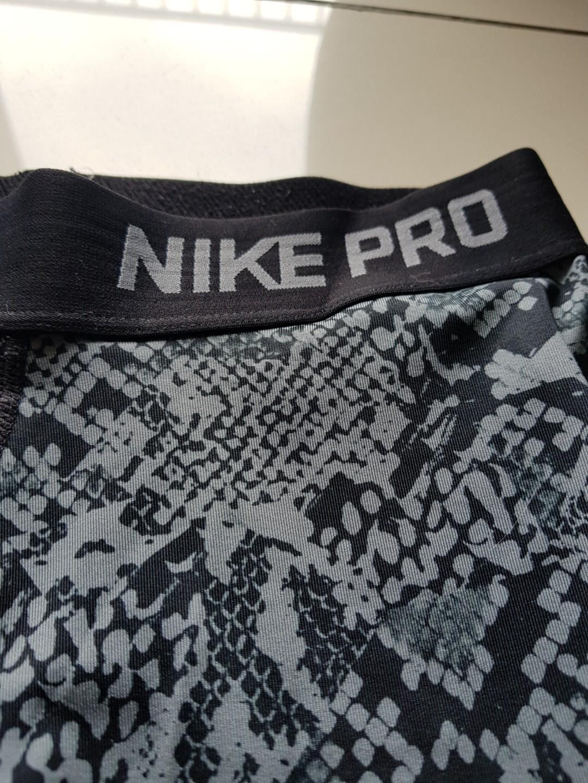 ORIGINAL Nike gym / yoga pants / tights