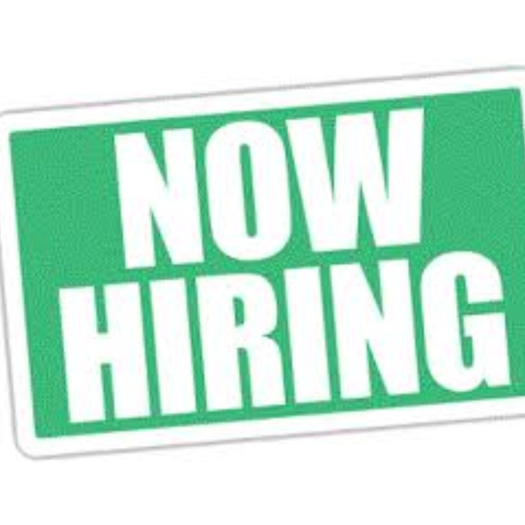 Part time F&B service crew needed for Five star hotel