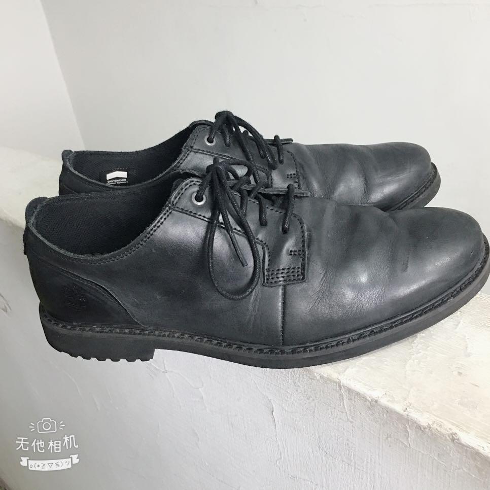 ❤️timberland男款牛津鞋 原價5900