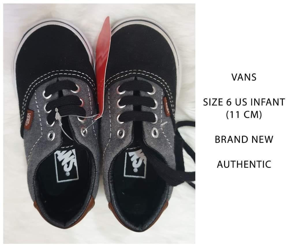 Vans shoes, Babies \u0026 Kids, Babies
