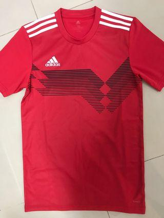 Adidas Campeon 19 kit