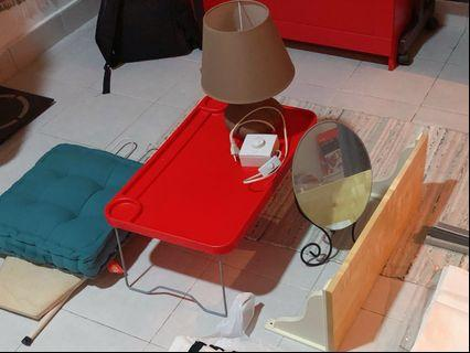 Ikea & SSF items combo deal ! 🛍 take all rm150
