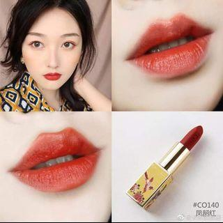 Catkin Lipstick #CO140【Offer•Promotion】