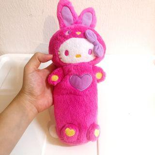 Hello Kitty Pencils Pouch