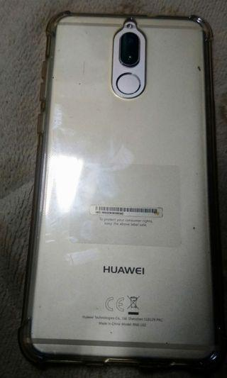 ineed good board huawei RNE-L02 Just name your price华为RNE-L02成品板您的价格