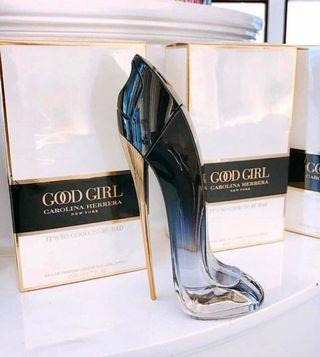 Parfume Good GirL Legere 100ml (segel)