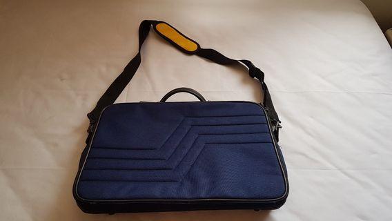 Brief Case Bag For Sale at Kota Kinabalu, Sabah