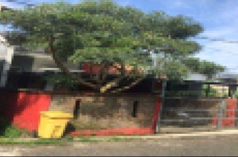 Jual Rumah murah Shm di Jatihandap Mandalajati Bandung