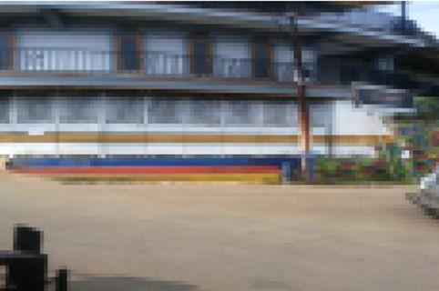 Jual Rumah murah Shm di Sukarame Sukarame Pacet Bandung