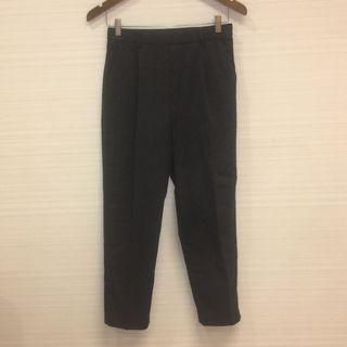 Uniqlo Size M Pants
