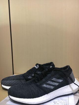 Adidas pure boost 24.5