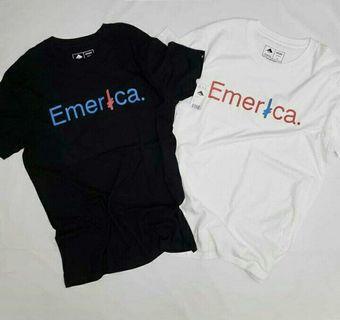 EMERICA X DEATHWISH