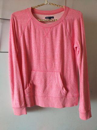 Sweater Gap Size 14