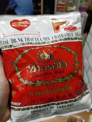 Thai Tea 400 G